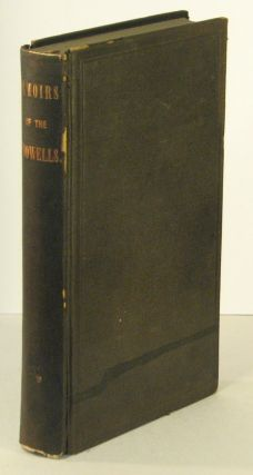 Memoirs of the Rev. John McDowell, D.D., and the Rev. William A. McDowell, D.D. William SPRAGUE, uell.