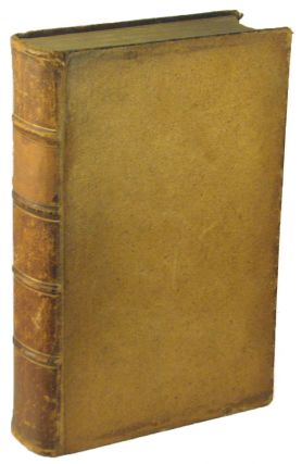 THE WORKS OF REV. E. BICKERSTETH, Rector of Manton, Hertfordshire. Containing Scripture Help, Treatise on Prayer, the Christian Nearer, the Chief Concerns of Man for Time and Eternity, Treatise on the Lord's Supper, and the Christian Student. Complete In One Volume. Edward BICKERSTETH.