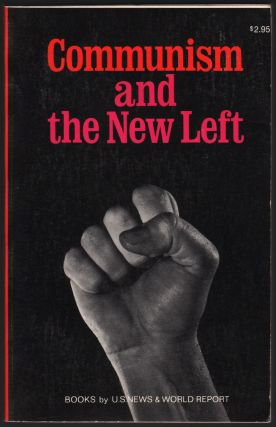 Communism and the New Left