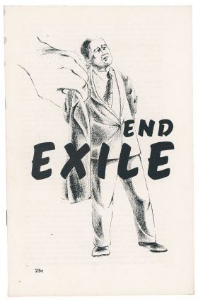 End Exile
