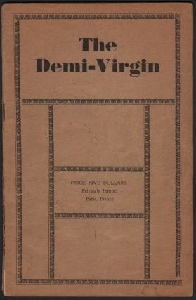 The Demi-Virgin
